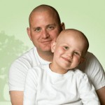 Charity Wedding St Baldricks